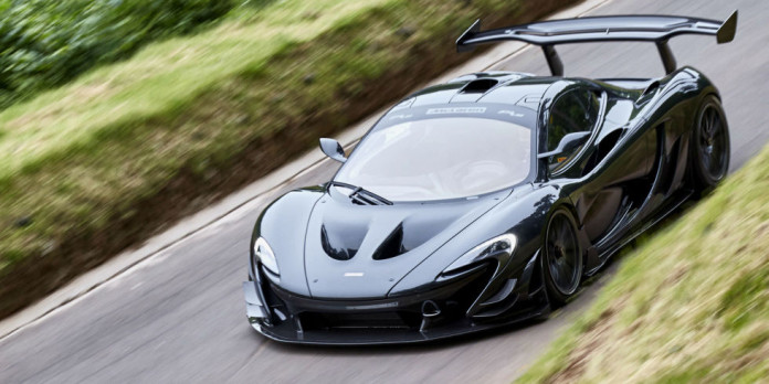 McLaren_P1_LM_08