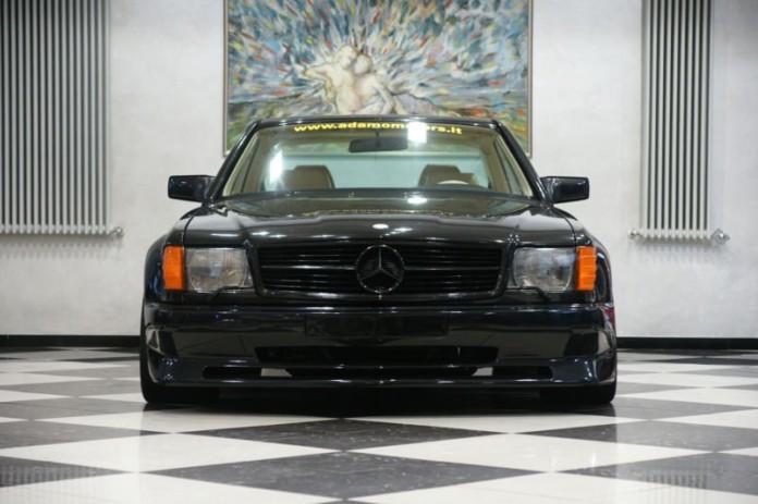 Mercedes-Benz-560-SEC-AMG-Special-Koenig-15