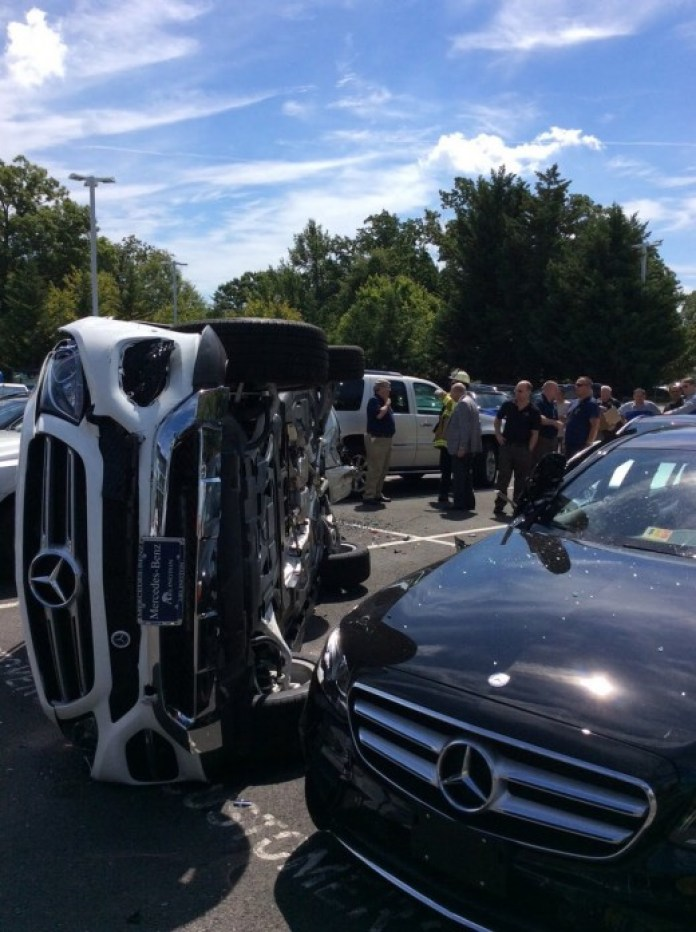 Mercedes-Crash-GLE-3