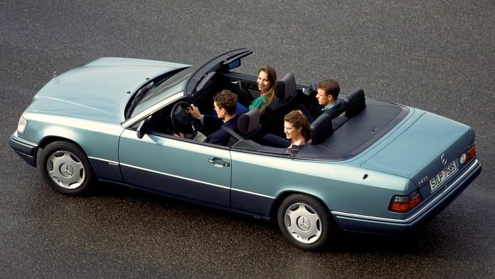 Mercedes_124_E_Class_Cabriolet_02