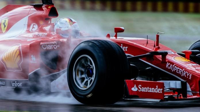 Pirelli_Tyres_Testing_at_Fiorano_09