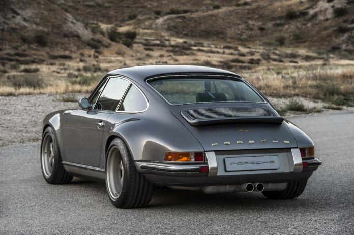 Porsche_Singer_Minnesota_Coupe_59