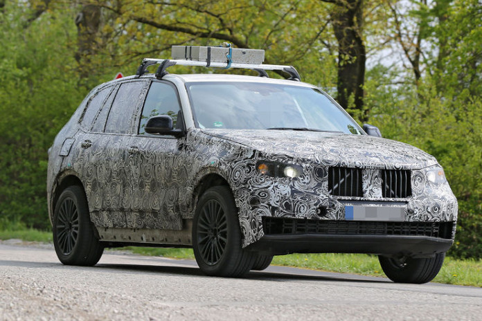 Spy_Photos_BMW_X5_G05_03