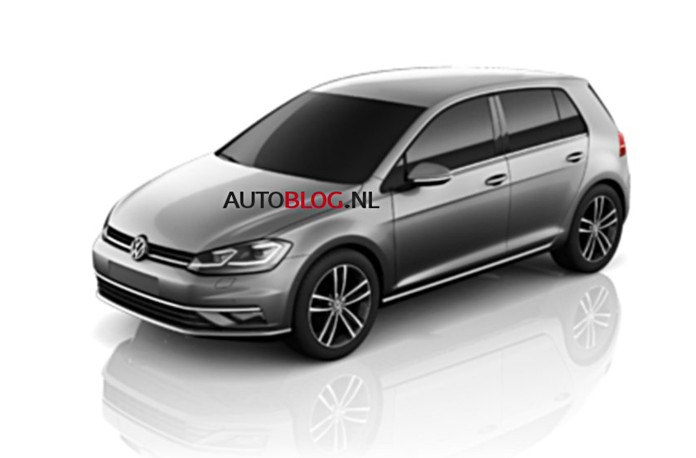 VW_Golf_7_facelift_leaked_photos_03