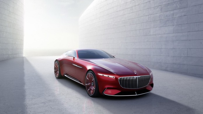 Vision_Mercedes-Maybach_6_concept_01