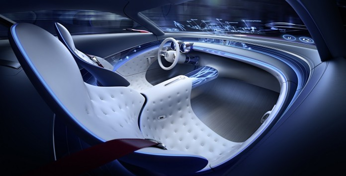 Vision_Mercedes-Maybach_6_concept_08