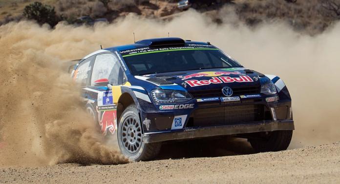 Volkswagen-Polo-R-WRC---Mexico-2016-2