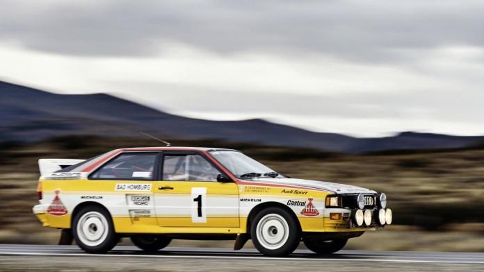 audi-celebrates-40-years-of-five-cylinder-engines10