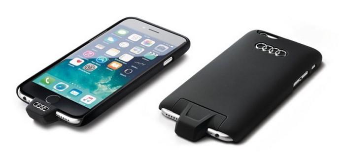 audi-iphone-6-case-1