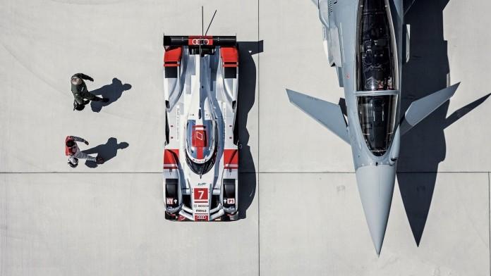 audi-r18-e-tron-quattro-with-eurofighter (2)