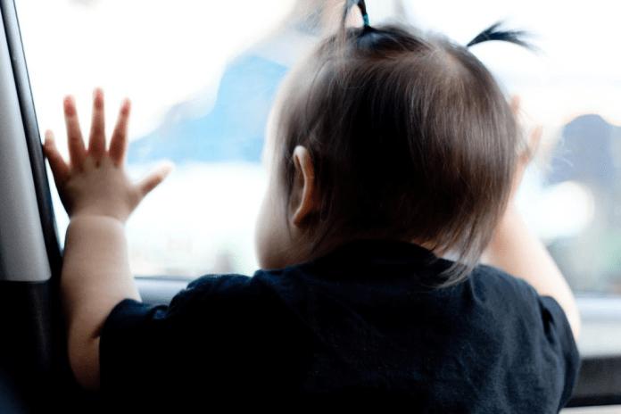 baby-car-seat-2.jpg