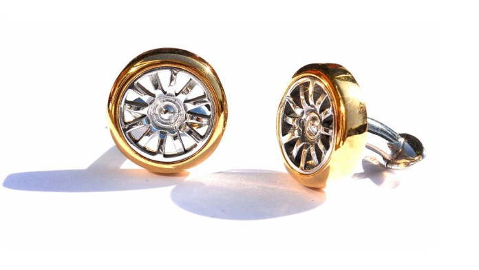 bugatti-veyron-wheel-cufflinks