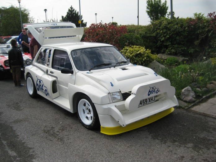 colin-mcrae-s-group-b-mg-metro-6r4-is-just-as-crazy-as-he-was-and-up-for-sale_1