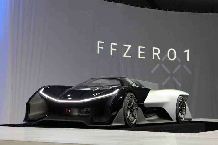 faraday-future-ffzero1-concept-unveiled-at-2016-consumer-electronics-show-las-vegas_100540898_h