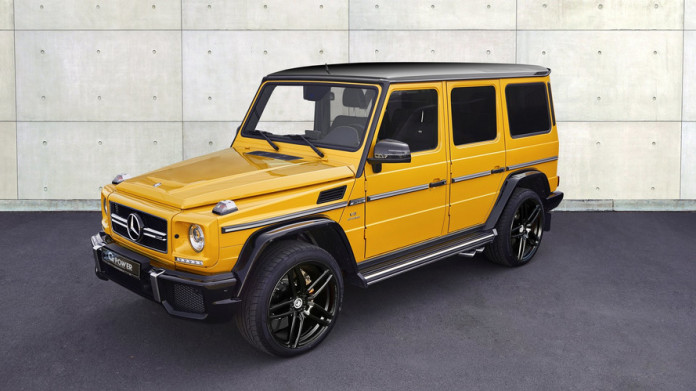 g-power-mercedes-amg-g63