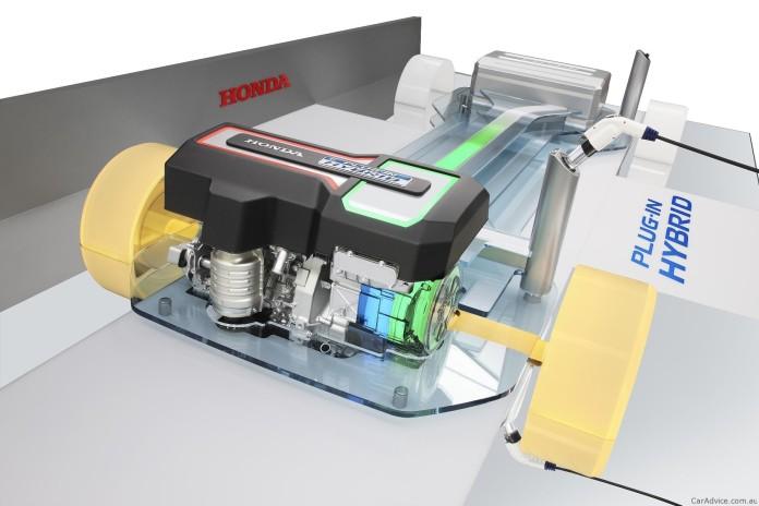 honda-plug-in-hybrid-platform