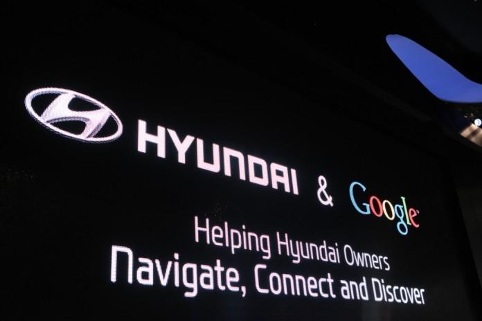 hyundai-google-4