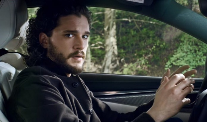 kit-harrington-infiniti