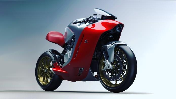mv-agusta-zagato-bike-project (1)