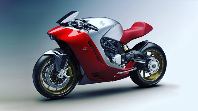 mv-agusta-zagato-bike-project
