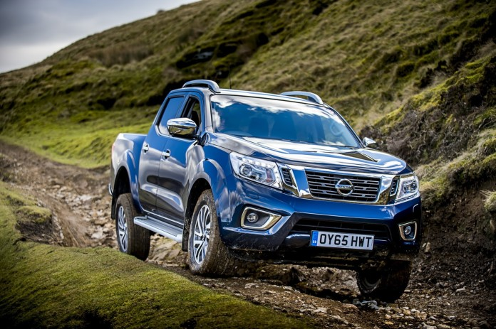 nissan-navara-enhanced-euro6-engine-5