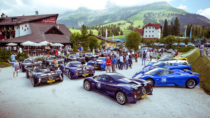 paganis-italy-tour-event-2016-14