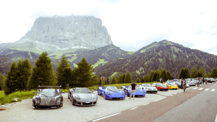 paganis-italy-tour-event-2016-25