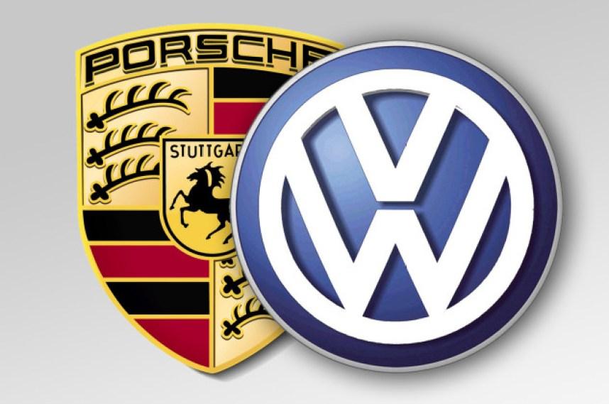 porsche-vw-logo_0