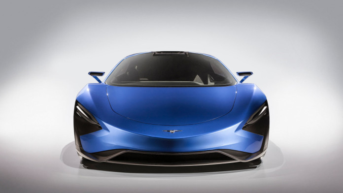 techrules-at96-gt96-trev-supercar-concepts-unveiled