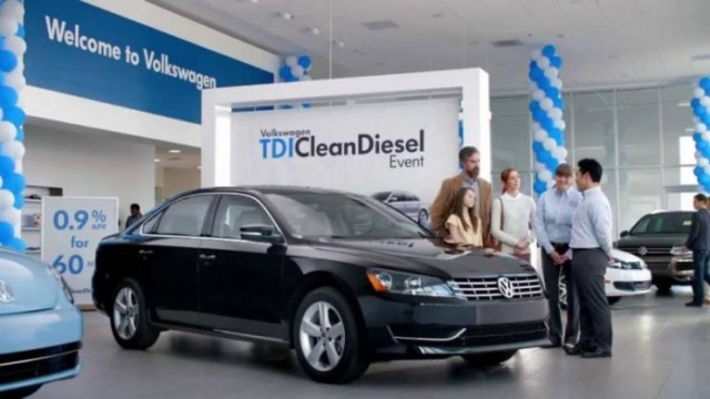 vw-usa-dealer