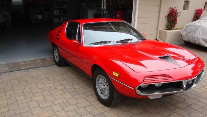 1971_Alfa_Romeo_Montreal_01