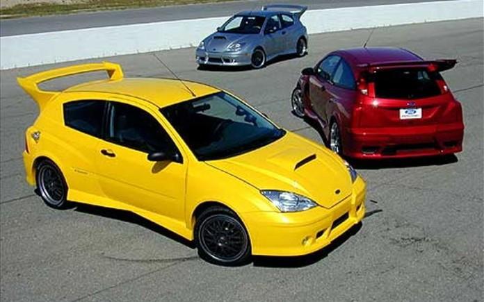 2001-Ford-Focus-FR200-5