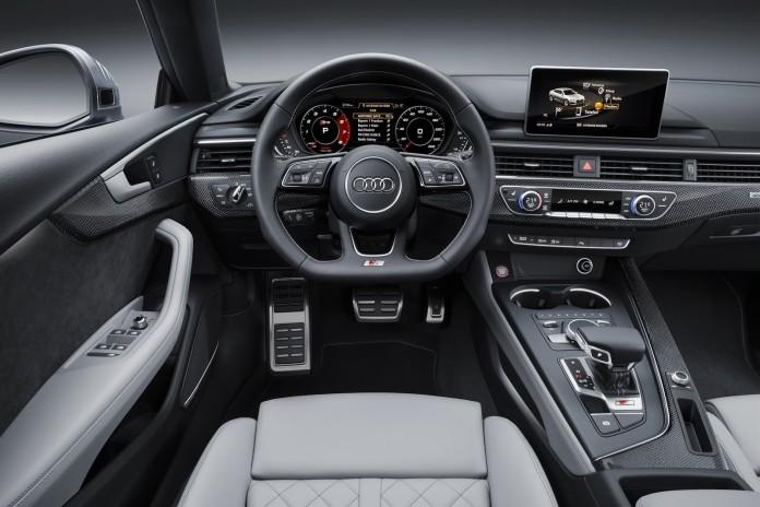 2017-Audi-S5-Sportback-10