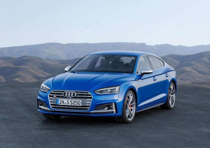 2017-Audi-S5-Sportback-5