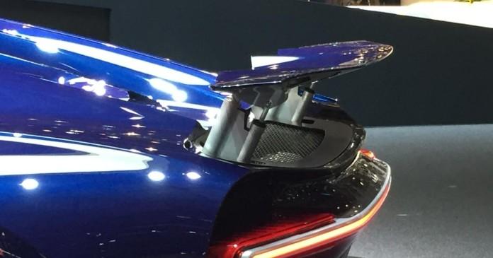 2017-bugatti-chiron-spoiler