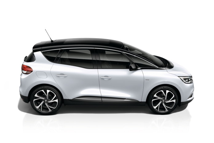 2017-renault-scenic-edition-one