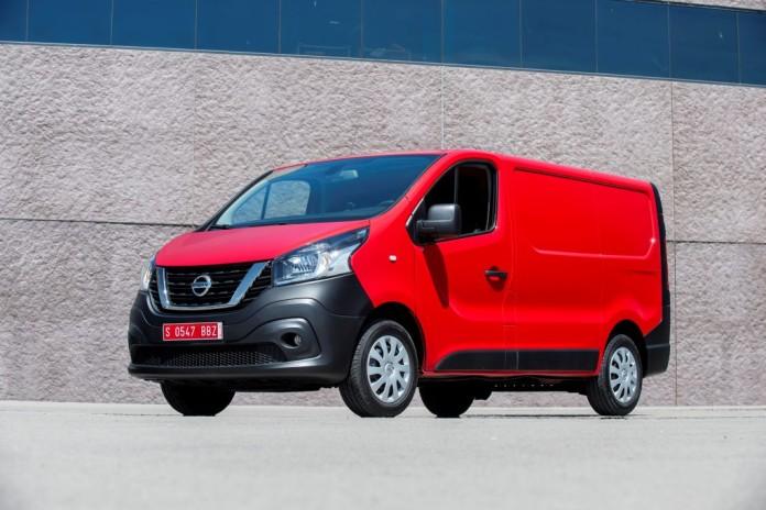 426151279_Nissan_NV300_Van-1024x682