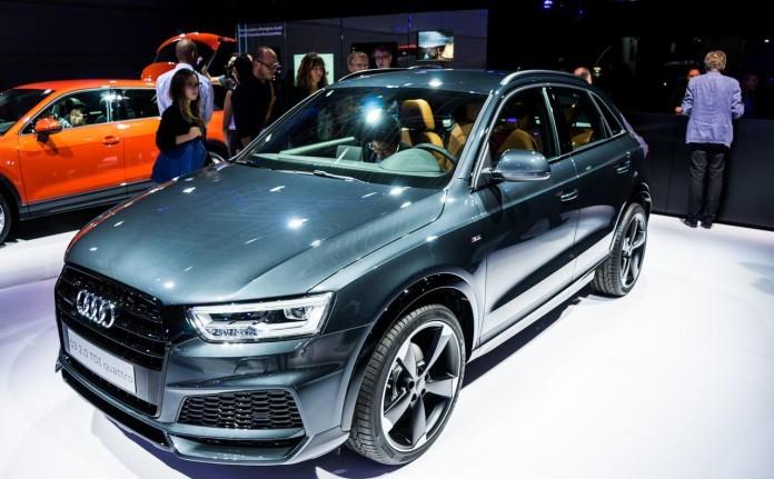 Audi-Q3-Facelift-0001