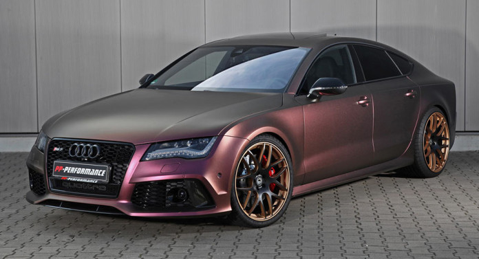 Audi-RS7-PP-Performance