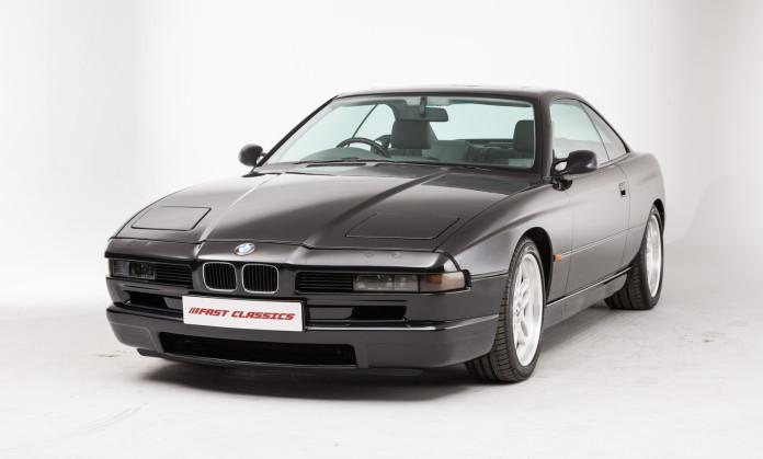 BMW 850 CSi (1)