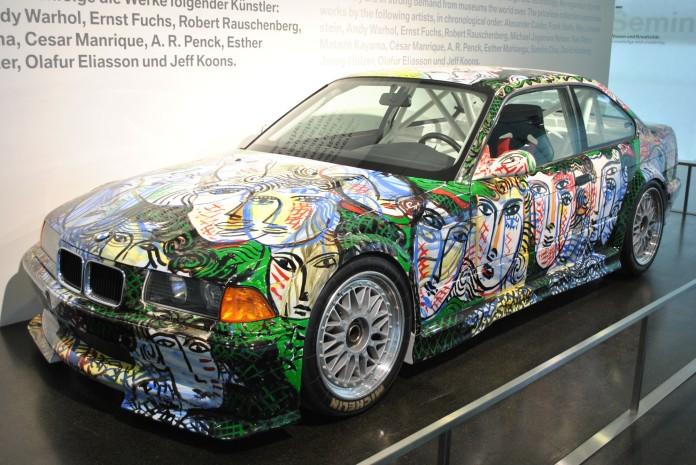 BMWArtCar-Chia2