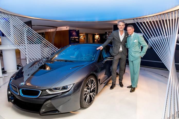BMW_i3_BMW_i8_Garage_Italia_CrossFade_21