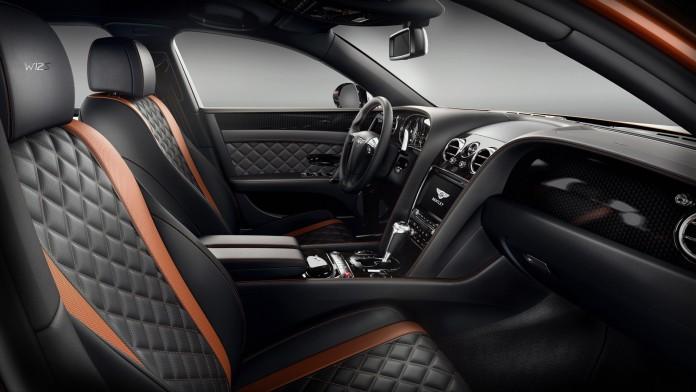 Bentley_Flying_Spur_W12_S_01