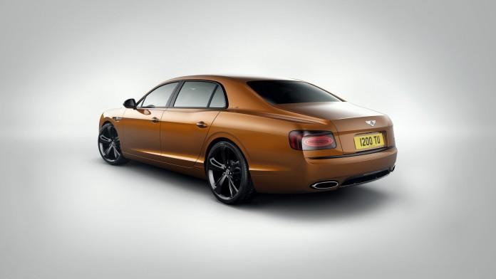 Bentley_Flying_Spur_W12_S_03