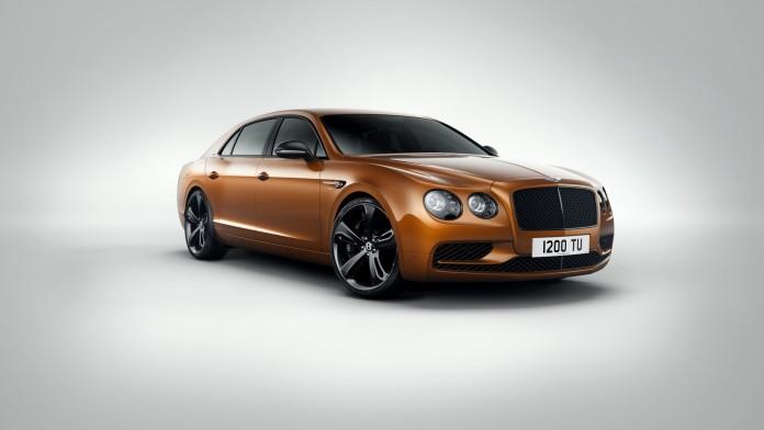 Bentley_Flying_Spur_W12_S_08