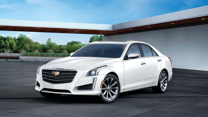 Cadillac_White_Edition_09