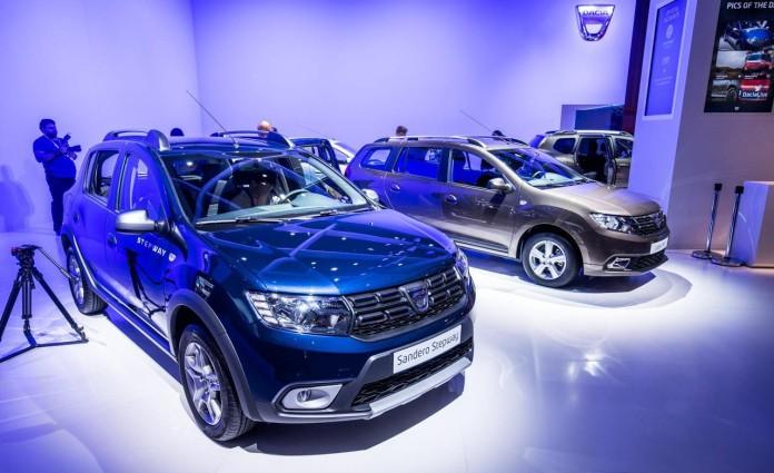 Dacia-logan-Sandero-facelift-0001