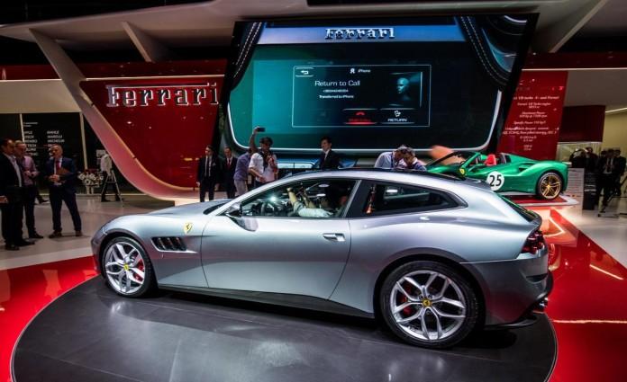 Ferrari-gtc4lusso-t-0001