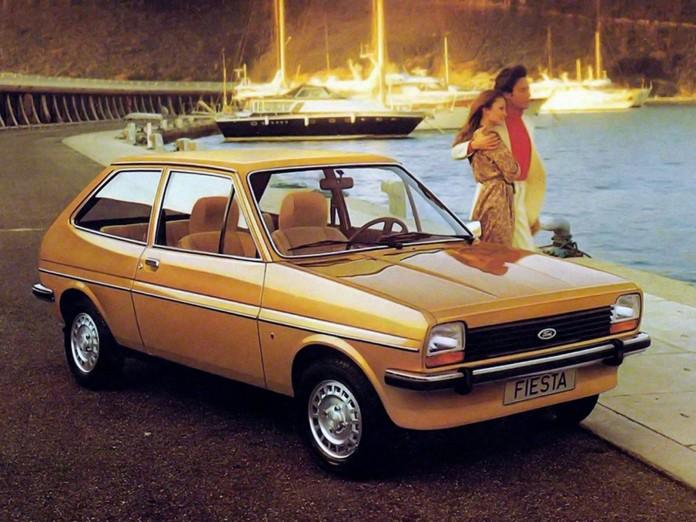 FordFiesta_1976-1983_Lifestyle70s_14