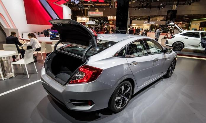 Honda-Civic-0382
